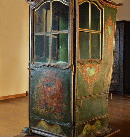 Musée Georges Borias