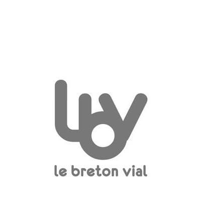 Domaine Le Breton Vial