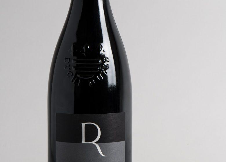 Domaine Deleuze-Rochetin