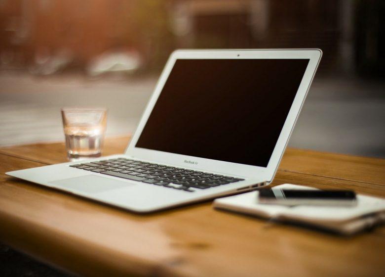 Atelier numérique – Découvrir sa tablette / son smartphone
